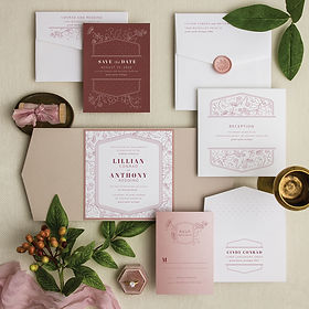 Delicate_Spring_wedding_invitation