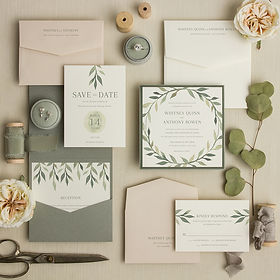 Floralia_wedding_invitation