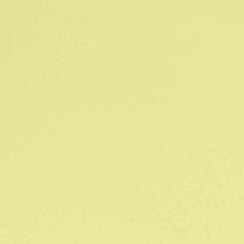Dayglow Yellow