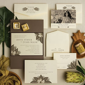 Aloha_Paradise_wedding_invitation