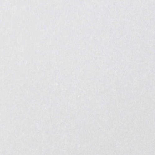 White Transparent (50)