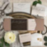 big-night_wedding_invitation