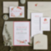 Sweet_Bouquet_wedding_invitation