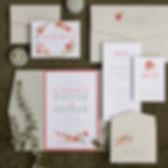 Sweet_Bouquet_wedding_invitation
