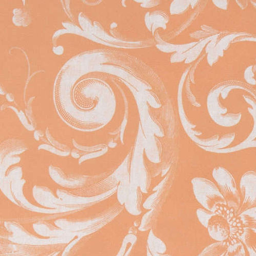 White Linen-HEI62