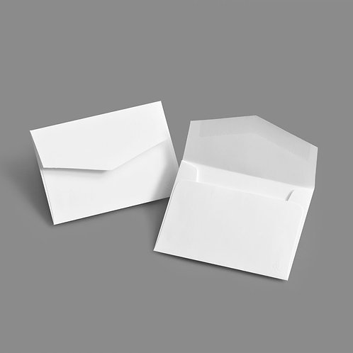 3.5 x 5 Envelope