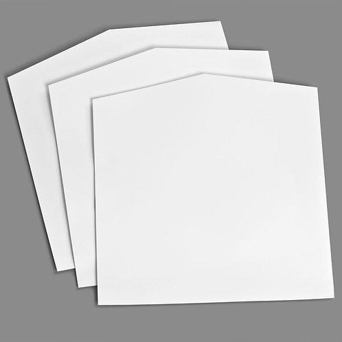 Envelope Liner - 6x9