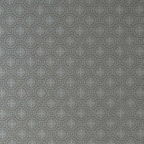 Graphite-ORN77