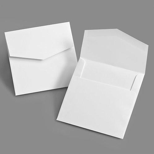 Envelope - 7x7