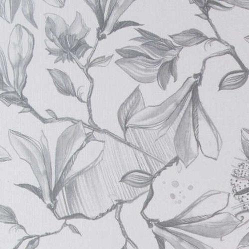 Silk White-TRE11