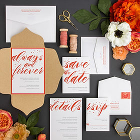 always-and-forever_wedding_invitation