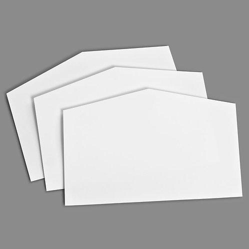 Envelope Liner - 4x9