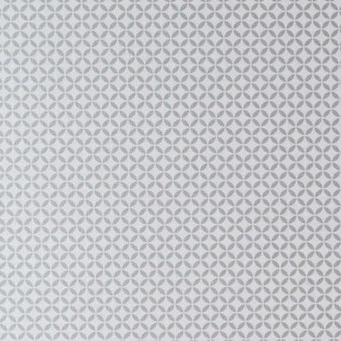 Raw Silk White-RET77