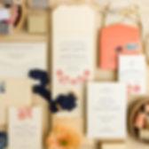 Love_is_Blooming_wedding_invitation