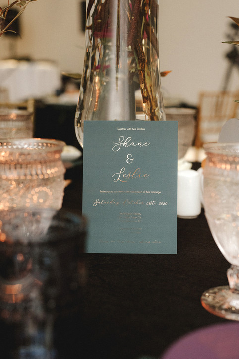 leslie%2Bshane-2020-wedding-629_edited.j