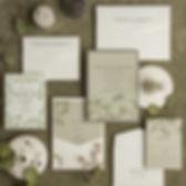 First_Bloom_wedding_invitaion