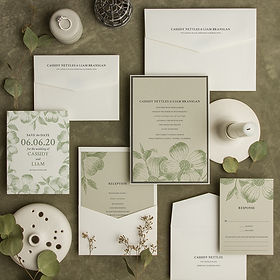 First_Bloom_wedding_invitaion