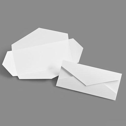 Envelofold - 4x9