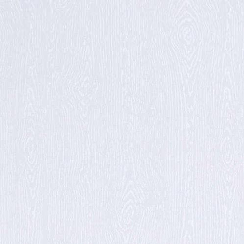 White Barque