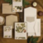 Botanical_Illustation_wedding_invitation