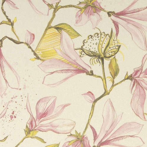 Magnolia-TRE4PI
