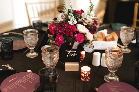 leslie%2Bshane-2020-wedding-635_edited.j