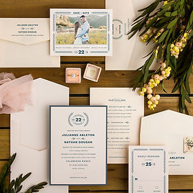 Vineyard_Romance_wedding_invitation