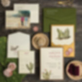 Desert_Romance_wedding_invitation