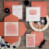 Sincerely_Yours_wedding_invitation
