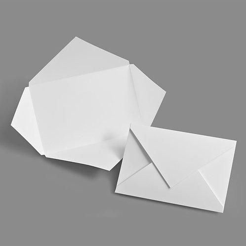 Envelofold - 6x9