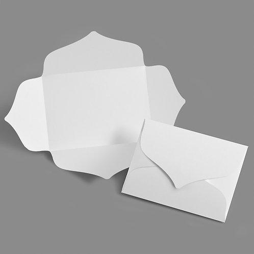 Lotus Envelofold - 5x7