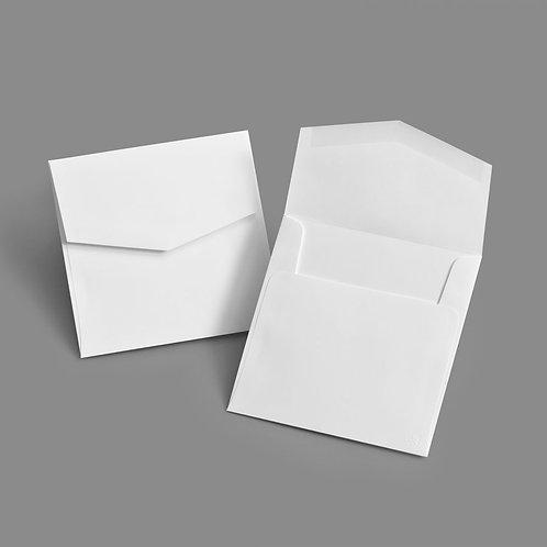 6 x 6 Envelope