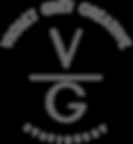 logo1A.png