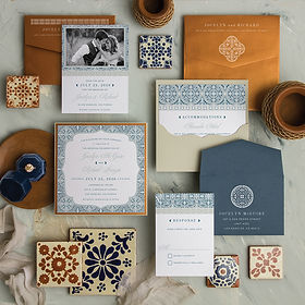 Palatial_Tiles_wedding_invitation