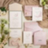 Enchanted_Wreath_wedding_invitation