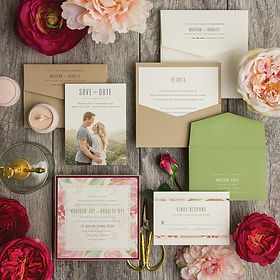 Peony_Garden_wedding_invitation