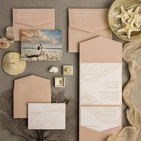 Island_Hopper_wedding_invitation
