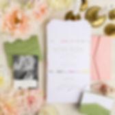 particularly-fine_wedding_invitation