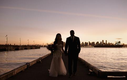 highlight-leslie+shane-2020-wedding-559.