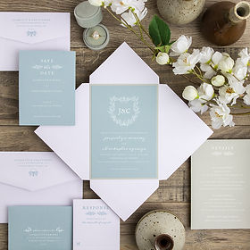 Shield_of_Dreams_wedding_invitaitons