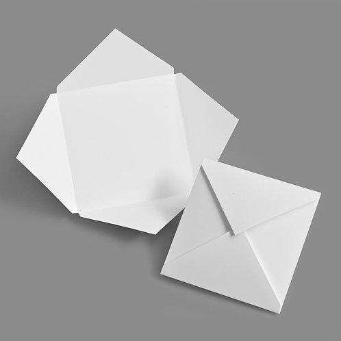 Envelofold - 6x6