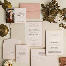 Once_Upon_a_Time_wedding_invitation