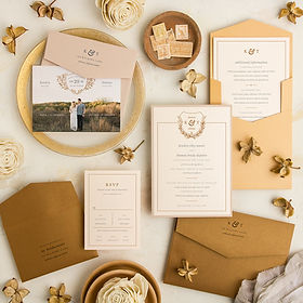 Open_Highway_wedding_invitaton