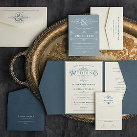 French_Quarter_wedding_invitaton