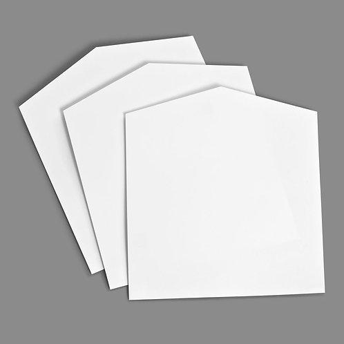 Envelope Liner - 5x7
