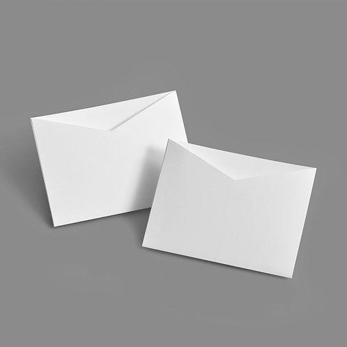 Portable Pocket - Signature 3.5x5 Landscape