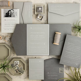 Lofty_Pursuit_wedding_invitation