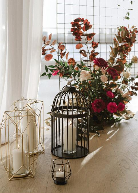 highlight-leslie%2Bshane-2020-wedding-26