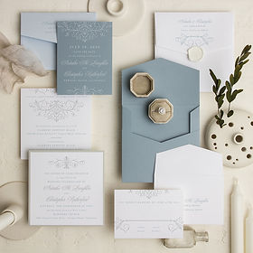 Hopeless_Romantic_wedding_invitation