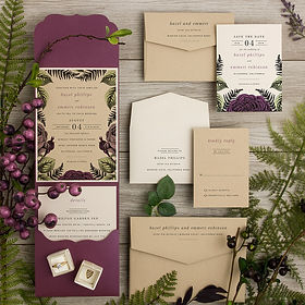 Fernville_wedding_invitation